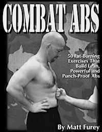 Combat Abs