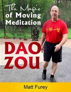Dao Zou